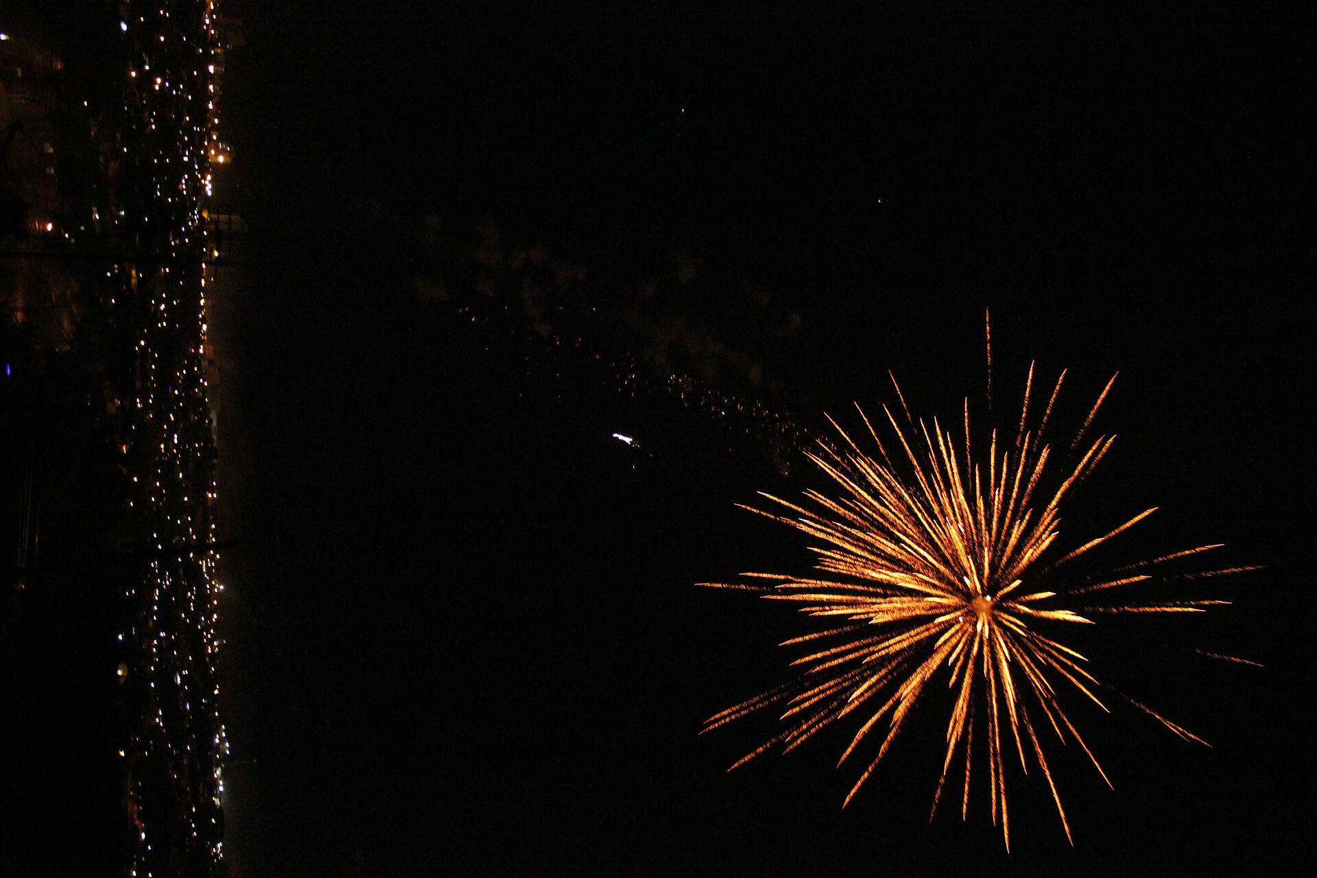 Image for Happy New Year!